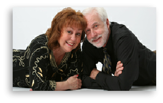 image-353213-Randy and Linda Bach.png